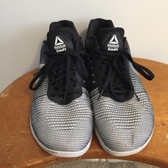 Men s Reebok CrossFit Nano 7 Weave size 13. M 5bf9b3d561974560efdf2a20.  Other Shoes ... 21e3596f8